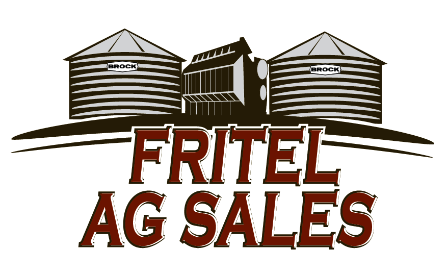 Fritel Ag Logo