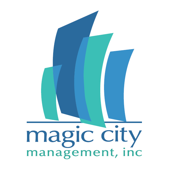 Magic City Management-LOGO